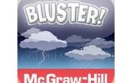 Bluster - Free