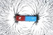 Los polos magneticos