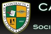 SOCIETY OF LAW, CONTRACTS & PROCUREMENT