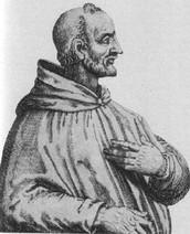 מה היו האירועים   שהובילו לקריאת האפיפיור ב-1095?