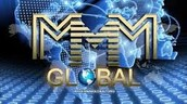 MMM GLOBAL Offers True Prosperity for the World.