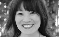 Stella Cheung, M.A., Movement Arts Therapist