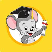 Free ABC Mouse