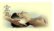 Trattamenti Reiki e Pranoterapia