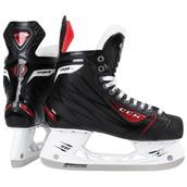 CCM RBZ™ Skates