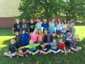 Mrs. Hak's Classroom 2015-2016