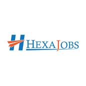 Hexa Jobs