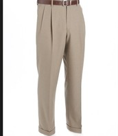 Los Pantalones