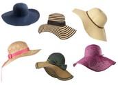 Hot new summer items!