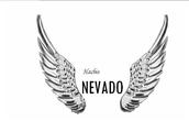 """El nombre """"HACHÍS NEVADO"""""""
