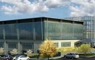 Dupage Medical Group, Lisle