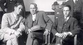 Leopold-Loeb Trial