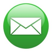 Your E-Mail Is All We Need!