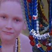 13 Year Old Dies From Cancer