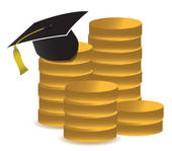 7th Grade Scholarship