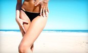 We are Experts when it comes to Brazilian waxing