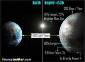 1,400 light years