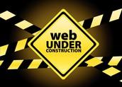 New BCI Website