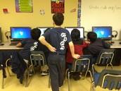 Peer Teaching Project