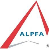 Alpfa Club