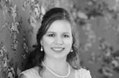 Meet Christina Runkel