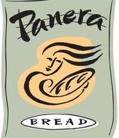 Me gusta Panera Bread