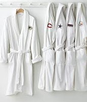 ROBE WE ARE MAKING!!!!!