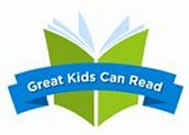 Book suggestions for 3rd grade students