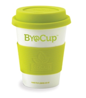 Original ByoCup