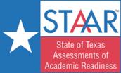 STAAR Testing Dates