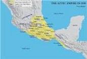 Aztec Location