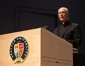 Catholic Heritage Lecture