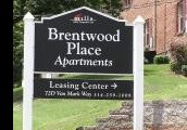 LOVE the location, LOVE the price, LOVE your new apartment!