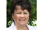 Mary Lynn Villeneuve, ACC