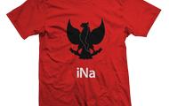 iNa(95000)