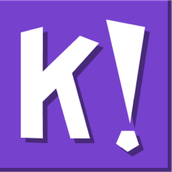 Kahoot! - online