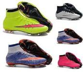 Shoes specials.