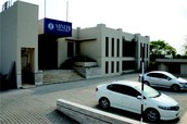 Minhaj University Lahore (MUL)