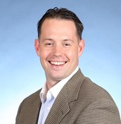 Take your Leadership to the Next Level With Andrew Szwejbka