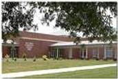 Oak Ridge Elementary