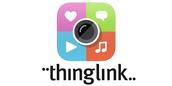 Tool of the Week- Thinglink