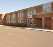 Hewson Public School