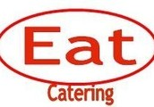 We are the ultimate and trendiest catering option in Los Cabos