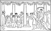 Sparta schooling