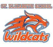 St. Elizabeth Catholic School
