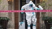 Ébola: ¿Cómo atendió la crisis España y como lo hizo EE.UU.?