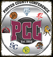 Porter County Conference