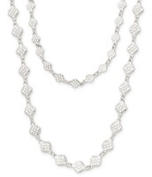 Devon Layering Necklace