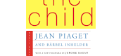 What did Jean Piaget contribution to psychology?