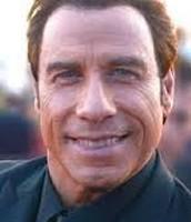 Tom Cruise y el Botox